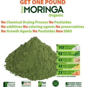 Moringa-Powder-Buy-Now